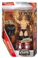 WWE Elite Collection Action Figure Lost Legends - Magnum T.A